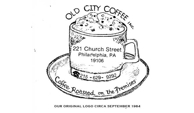 Historical OCC logo_0_1